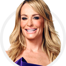 Taylor Armstrong The Real Housewives Of Beverly Hills
