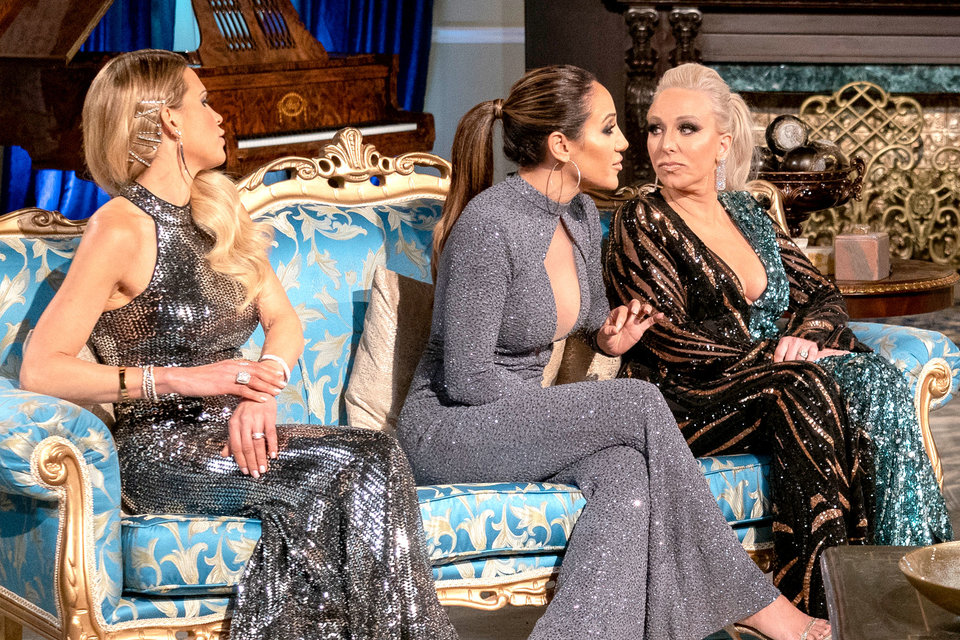 real-housewives-of-new-jersey-season-9-reunion-general-06