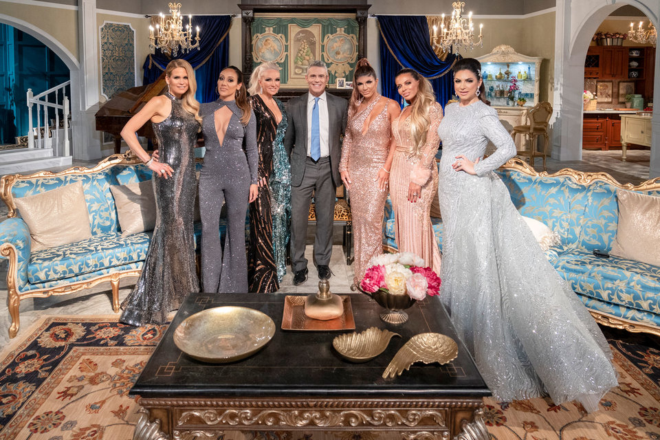 real-housewives-of-new-jersey-season-9-reunion-general-19