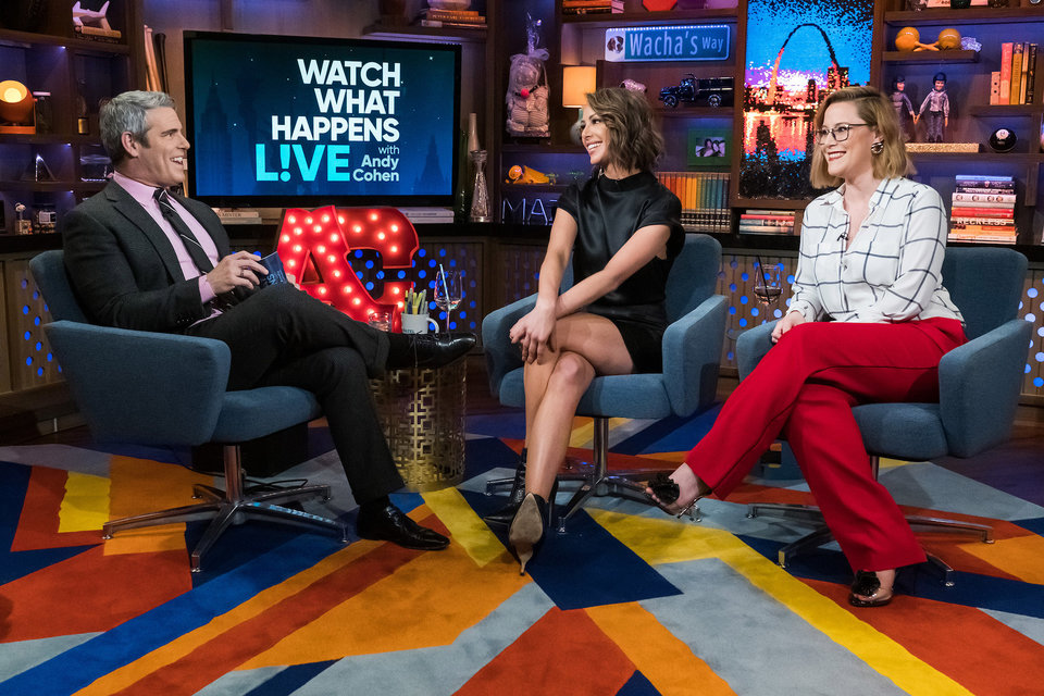 watch-what-happens-live-season-16-gallery-16026-04
