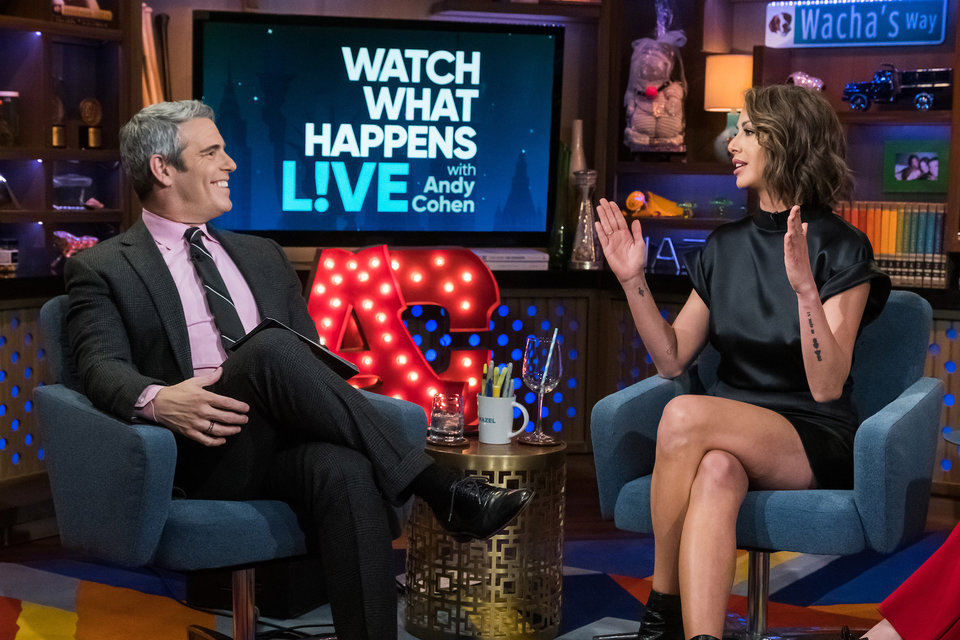 watch-what-happens-live-season-16-gallery-16026-06