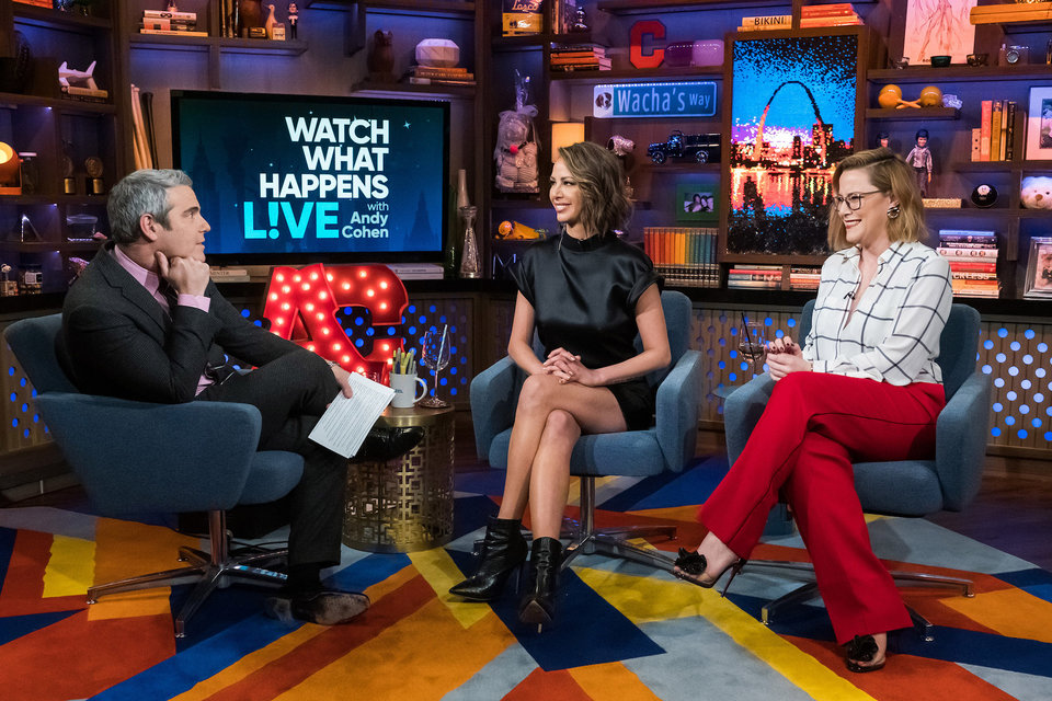 watch-what-happens-live-season-16-gallery-16026-07