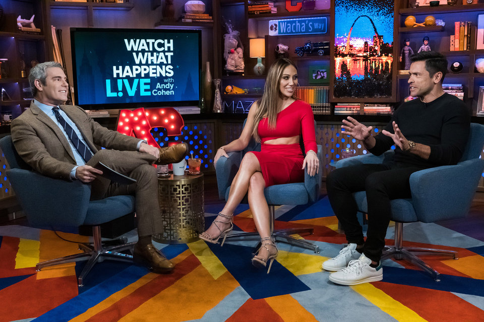 watch-what-happens-live-season-16-gallery-16028-03