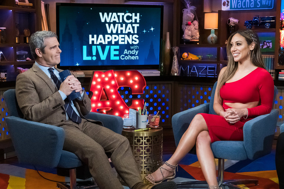 watch-what-happens-live-season-16-gallery-16028-10