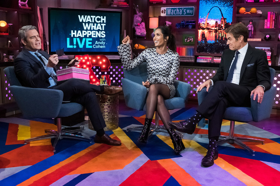 watch-what-happens-live-season-16-gallery-16032-03