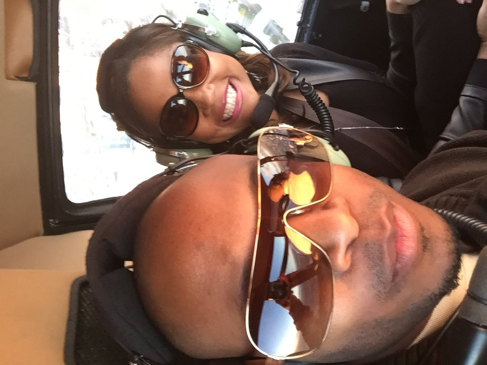 mtmla1_digital_asks_shanique_shanique_and_robert_in_helicopter.jpg