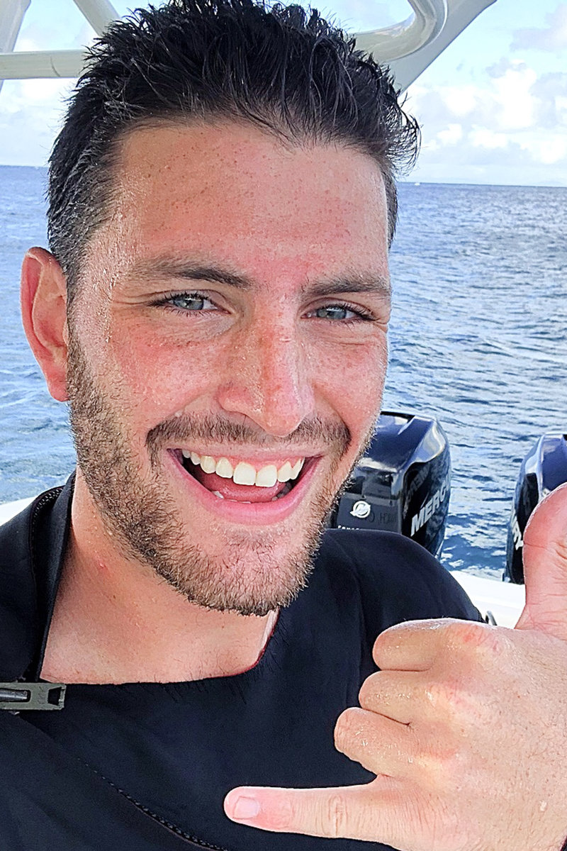 Below Deck Season 7 Tanner 06