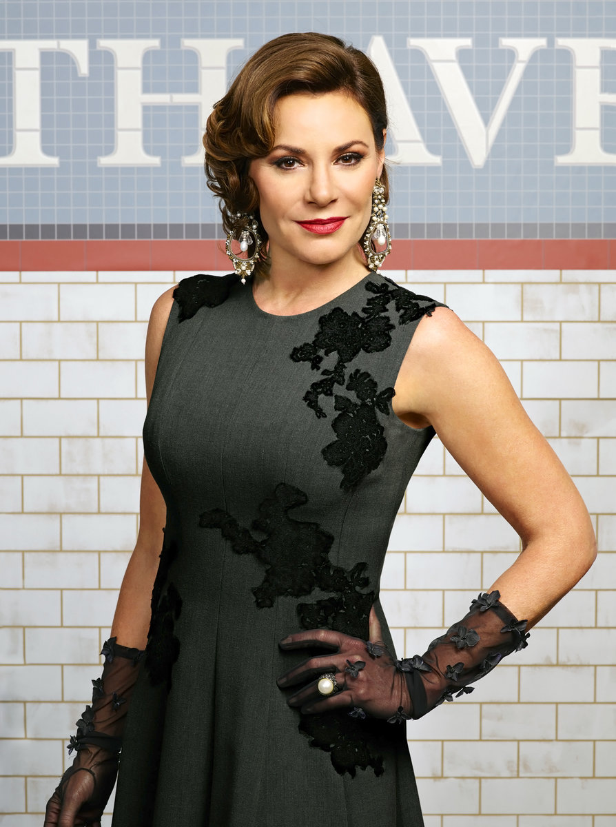 'housewives' Real Every Housewives Of Tagline Beverly EverThe yN8wPvOmn0