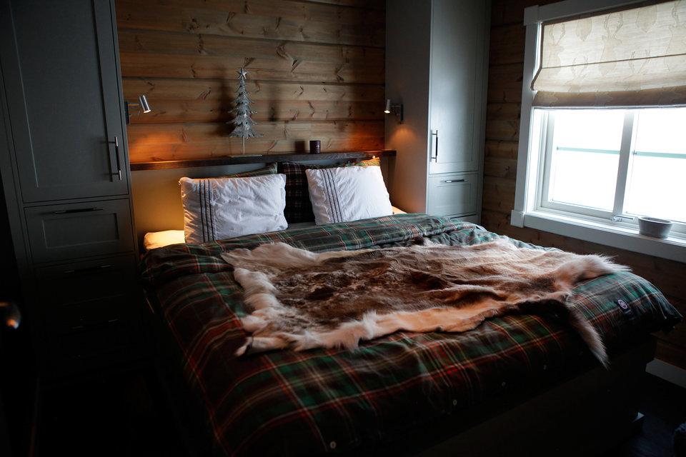 Listing Recap Fredrik S Swedish Ski Getaway Million