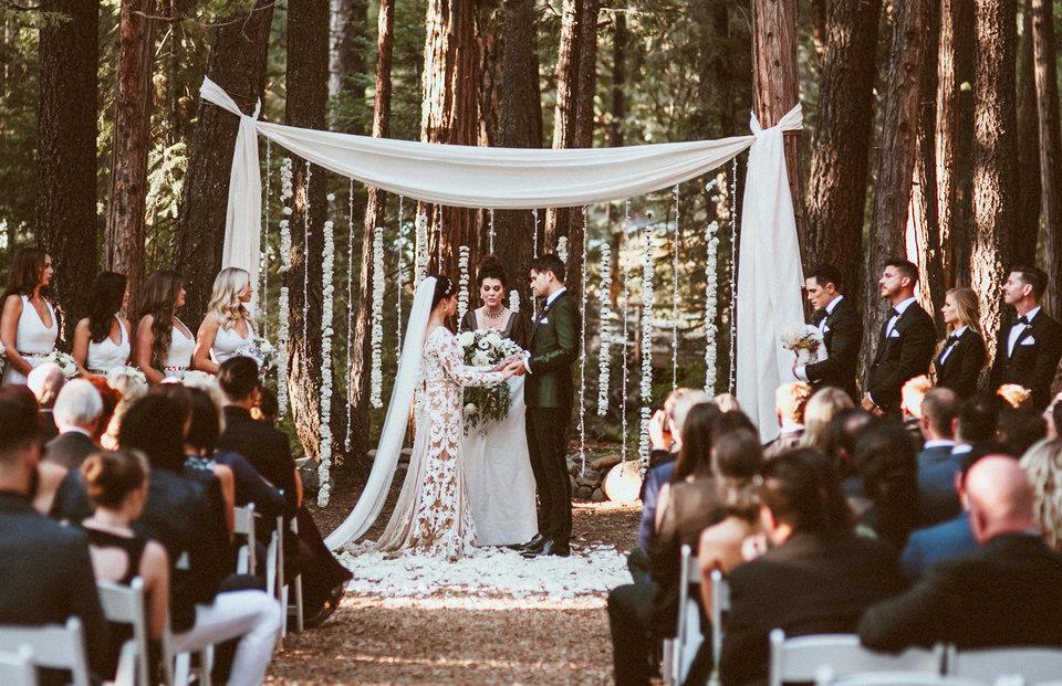 Official Wedding Photos.Tom And Katie S Official Wedding Album Vanderpump Rules Photos