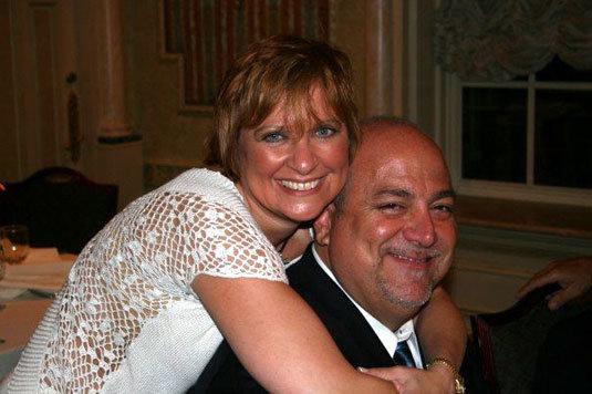 Best Bravo Couples   The Millionaire Matchmaker Photos