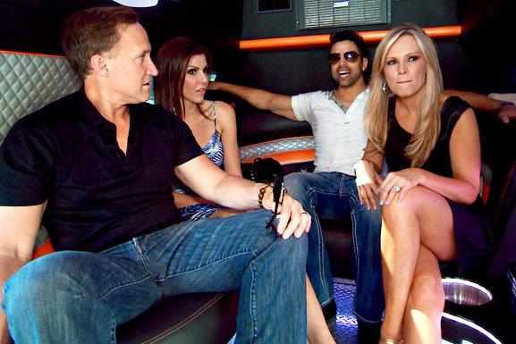 Tamara And Ed Strippers In Vegas