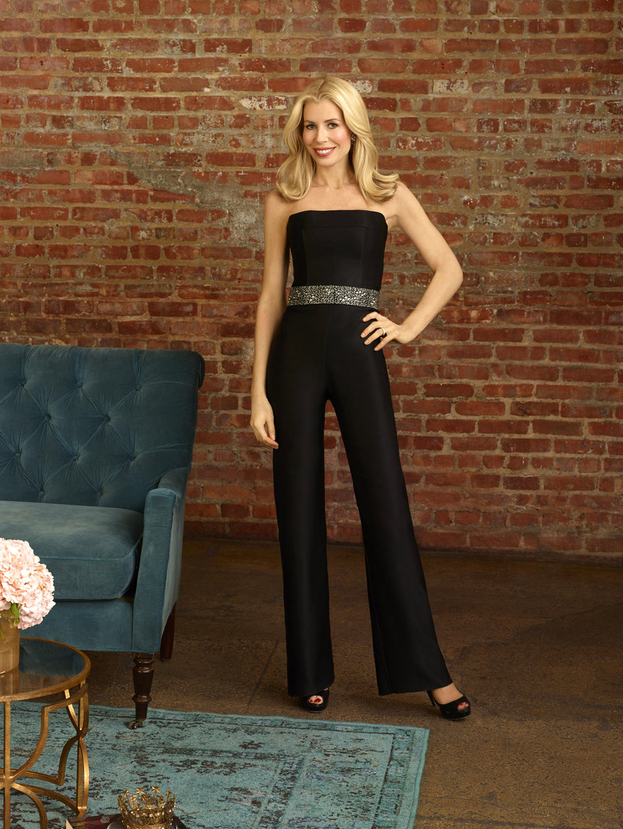 Rhony Season 6 Where Have They Been  The Real Housewives Of New York City Photos-7378