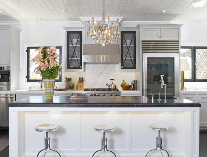 Jeff Lewis\' 12 Favorite Designs | Flipping Out Photos