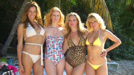 The Real Housewives of Atlanta (season 7) - …