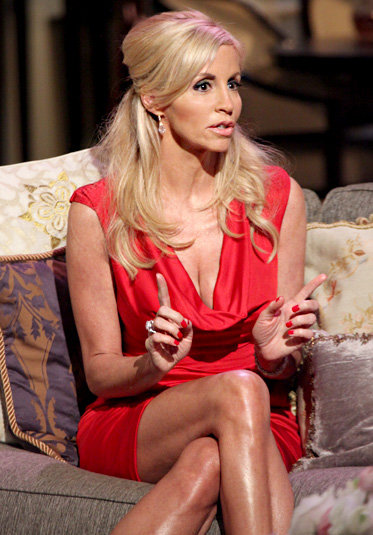 Watch: The Real Housewives Of Beverly Hills Season 9 ...