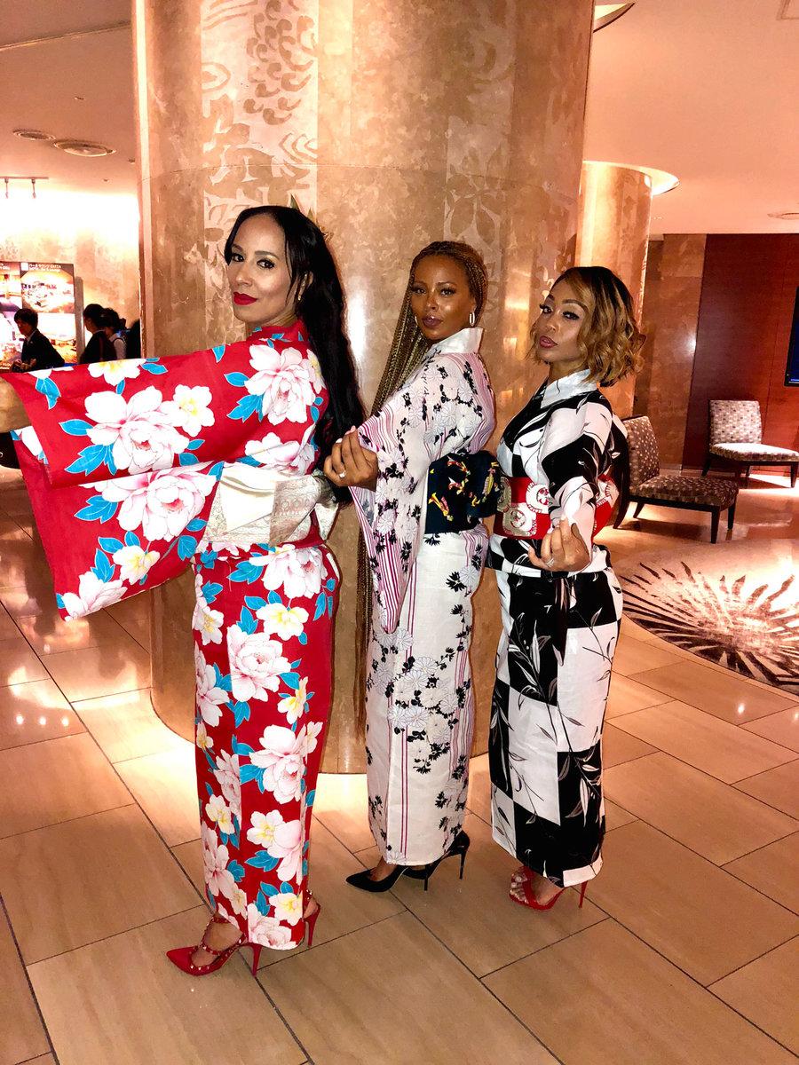 Are not atlanta geisha house are not