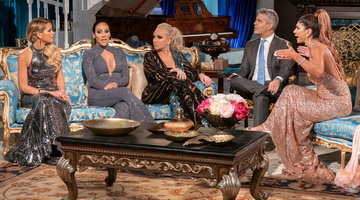 real-housewives-of-new-jersey-season-9-reunion-general-18