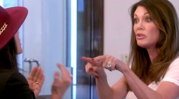lisa vanderpump kyle richards fight