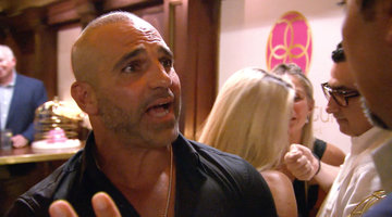 200130 4108183 Joe Gorga Tells Bill Aydin He Needs To Bang