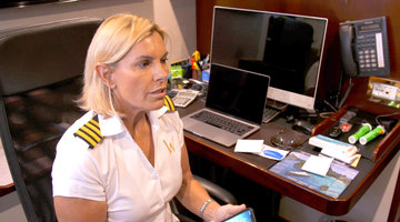 Below Deck Med 511 Episode Thumbnail