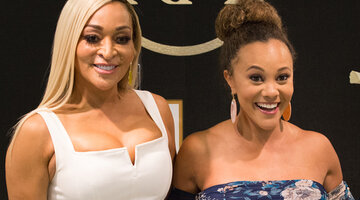 Ashley Darby Karen Huger Rhop