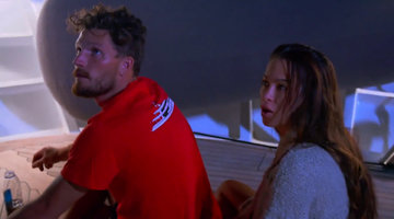 Below Deck Med 517 Ep Thumbnail