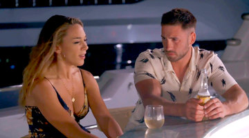 Below Deck 809 Enhanced Episode Thumbnail