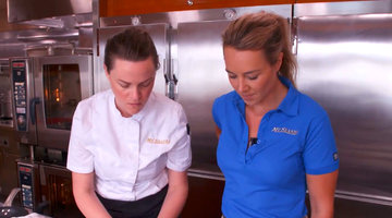 Below Deck 809 Episode Thumbnail