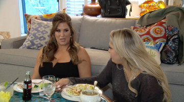 Rhoc 1506 Preview 2 Gina Emily Cant Figure Out Elizabeth