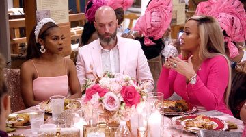 Rhop 512 Clip Karen Ask Respect Middle
