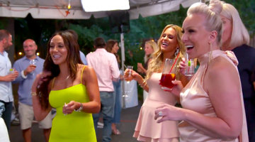 Rhonj 1101 Stream Full Ep