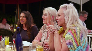 Rhonj 1102 Full Ep Thumb