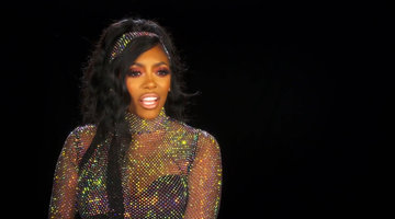 Rhoa 1301 Full Ep Thumb