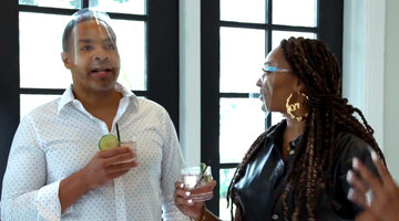 Rhoa 1303 Full Ep Thumb