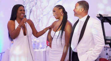 Rhoa 1305 Full Ep Thumb