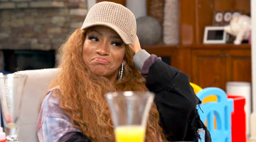 Rhoa 1311 Stream Full Ep