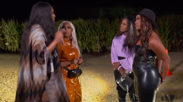 Rhoa 1312 Stream Full Ep
