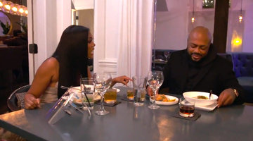 Rhoa 1313 Full Ep Thumb