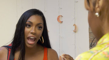 Rhoa 1315 Full Ep Thumb