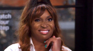 Rhoa 1317 Full Ep Thumb