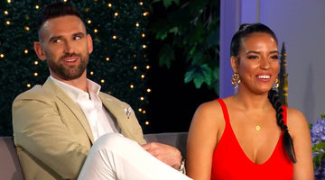 Summer House 513 Full Ep Thumb