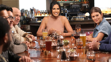 Top Chef 1802 Stream Full Ep