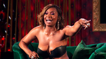 Rhoa 1321 Full Ep Thumb