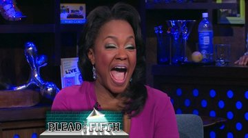 After Show: Phaedra Pleads