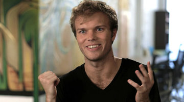 Dwightisms: Matter and Higgs Boson