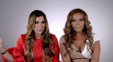 You'll Never Catch Siggy Flicker or Dolores Catania Without This One Beauty Product