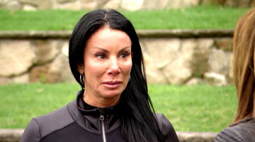 This Is the Insult That Continues to Haunt Danielle Staub