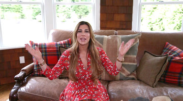 Siggy Flicker Has a Special Announcement