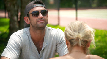 Is Carl Radke Breaking Up With Lindsay Hubbard, Or...?